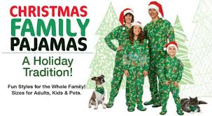 pajama sale free shipping today only snug as a bug canada