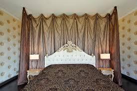 chambre style anglais décoration d u0027intérieur d u0027un appartement viquerat décoration