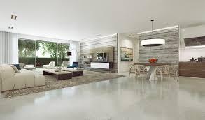 60s Interior Image Result For 60s Interior Design Style 60s Interior Design
