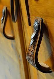 Old Western Home Decor 25 Best Western Headboard Ideas On Pinterest Turquoise Rustic