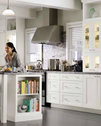The Home Depot Kitchen Design by Martha Stewart Living Kitchen Designs From The Home Depot Martha