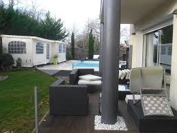 booking chambres d hotes chambres d hôtes villa aquitaine bretagne de marsan
