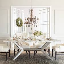 best 25 marble dining tables best 25 marble dining tables ideas on granite dining