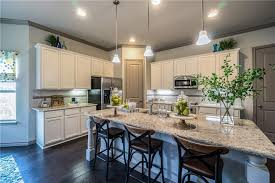 sandlin custom homes new homes for sale in dallas fort worth