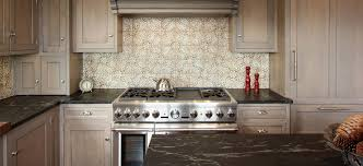 bluebell kitchens serving philadephia pa with kitchen cabinets
