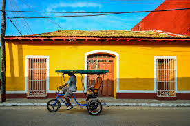 can americans travel to cuba images Which season is the best for your trip to cuba viahero jpg