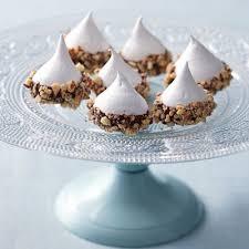 211 best meringue kiss cookies images on pinterest meringue