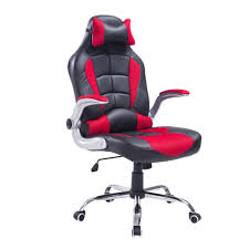 Gaming Desk Chair Furniture Gaming Desk Chair New Hom Racing Style Executive Gaming