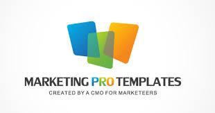 marketing automation buyer u0027s checklist four quadrant gtm strategies