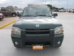 nissan armada for sale in fayetteville nc green nissan frontier for sale used cars on buysellsearch