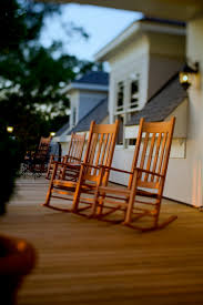 100 home decor in richmond va exterior residential lighting