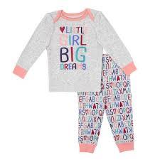 george baby two pyjamas set walmart canada