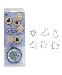 wilton plaques cookie cutter ensemble set by celebrate it products