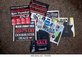 black friday sale stock photos black friday sale stock images alamy