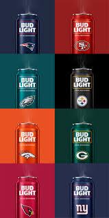order nfl bud light cans bud light nfl cans jennifer yung