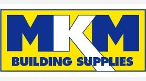 Kitchen Sales Designer Kitchen Sales Designer Job With Mkm Building Supplies Ltd 6553831