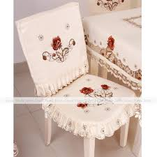 popular floral cushion set buy cheap floral cushion set lots from
