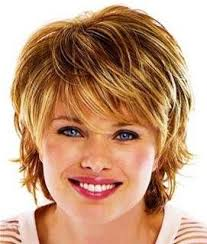 200 best hairstyles for oval faces images on pinterest make up