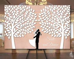 large wedding guest book 173 best guest books alternatives images on wedding