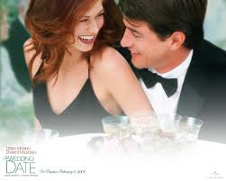 wedding date the wedding date images the wedding date hd wallpaper and