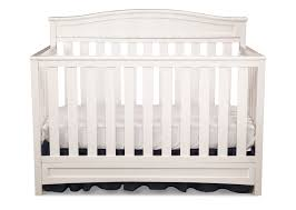 Crib Convertible by Emery 4 In 1 Crib Delta Children U0027s Products