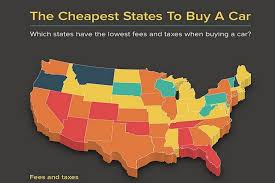 least expensive state to live in least expensive state to live in perfect least expensive state to