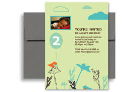 birthday text invitation messages kids birthday invitation wording kawaiitheo