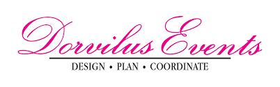 certified wedding planner amazing certified wedding planner dorvilus events llc orlando