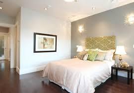 chambre taupe et vert chambre taupe pour un décor romantique et élégant