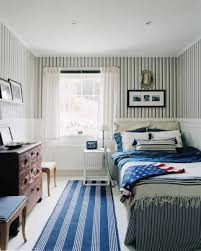 Blue And White Bedroom Wallpaper Uncategorized Modern Wallpaper Designs Wallpaper Home Decor