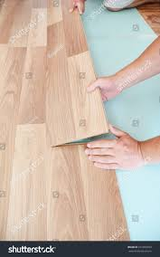 Laminate Flooring Soundproofing Soundproofing Laminate Flooring Home Design U0026 Interior Design