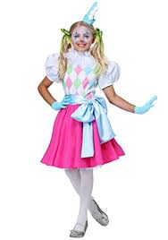 candy costumes cotton candy costumes funtober