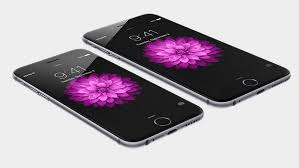 iphone 6 plus black friday oferta iphone 6 plus por solo 509 euros en black friday