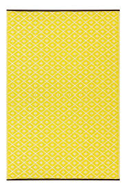 Outdoor Rug Uk Yellow And White Indoor Outdoor Rug Uk Green Decore
