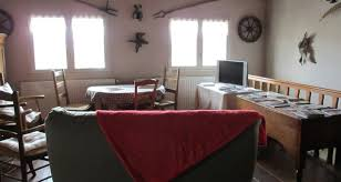 chambre d hote sully sur loire chambres d hôtes du chêne à sully sur loire 26119