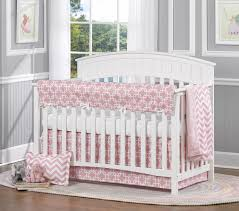 37 best neutral baby crib bedding images on pinterest baby cribs