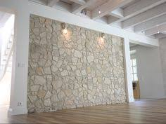 steinwand fã r wohnzimmer steinwand im wohnzimmer rustikal modern brick nepal lantic