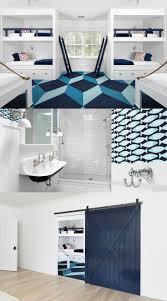 tile fresh carpet barn and tile house home decor interior