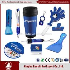 cheap bulk gifts cheap bulk gifts suppliers and manufacturers at