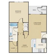 Lakeside Floor Plan Stonepost Lakeside Availability Floor Plans U0026 Pricing