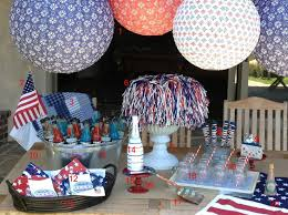 party themes july 108 best patriotic party images on pinterest patriotic party