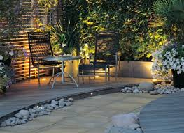 how to design garden lighting 24 garden ideas for small gardens how your beautiful make in small