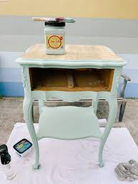 how to wood veneer furniture how to paint veneer furniture at home with