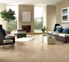 Home Decor Laminate Flooring by Top Rated Laminate Flooring
