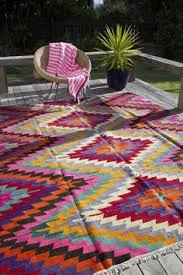 Xl Outdoor Rugs Aztec Tribal Traditional Modern Rugs Small Medium Large Xl Mats