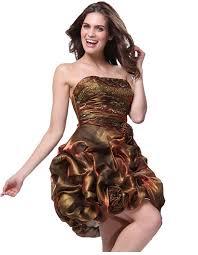 best 10 junior prom dresses under 100 dollars dresses under 100
