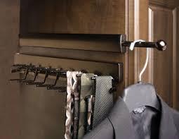 accessories closet creations inc