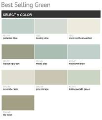 106 best paint images on pinterest colors american craftsman