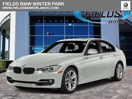 matte white bmw 328i bmw 2015 3 series white yukov
