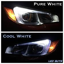 subaru forester headlights subaru forester low beam headlights led guys